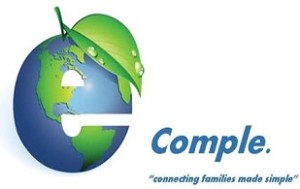 EComple logo